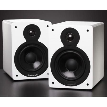 Cambridge Audio Minx XL System głośników