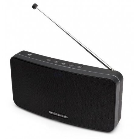 Cambridge Audio Minx Go Radio