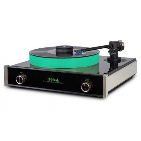 McIntosh MT5 gramofon