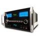 McIntosh MA8000 Wzmacniacz zintegrowany, wzmacniacz stereofoniczny zintegrowany wysokiej klasy, wzmacniacz high-end, hi-end