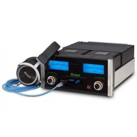 McIntosh MHA100 Wzmacniacz słuchawkowy