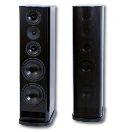 T+A CRITERION TCD 110 S