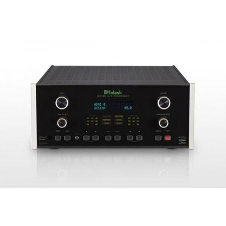 McIntosh MX160  Procesor / przedwzmacniacz kina domowego