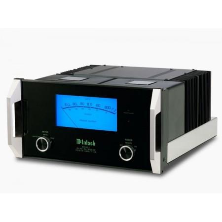 McIntosh MC601 - Monofoniczny wzmacniacz mocy