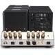 McIntosh MC275 lampowy wzmacniacz stereofoniczny