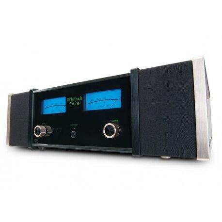 McIntosh McAIRE Zintegrowany system audio, system airplay, hifi dla użytkowników apple, high-end