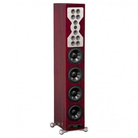McIntosh XR100 podłogowe kolumny głośnikowe, kolumny podłogowe high-end, kolumny mcintosh