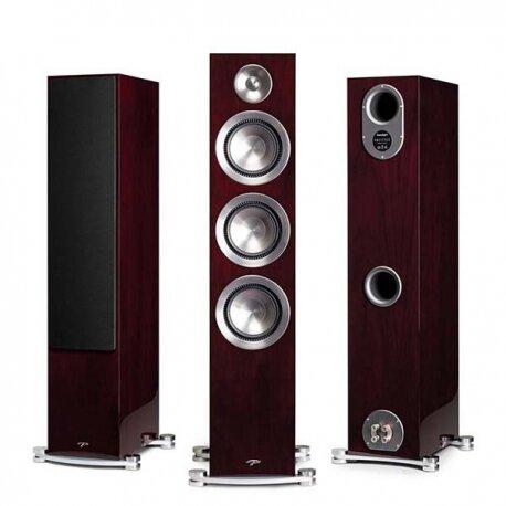 Paradigm Prestige 85F podłogowe kolumny głośnikowe