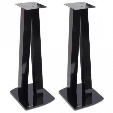 NORSTONE WALK STAND - podstawki pod kolumny, podstawy do głośników, stojaki na kolumny