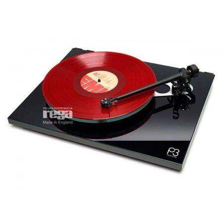 Rega P3 gramofon