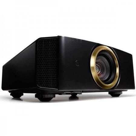 JVC DLA-RS400U Projektor do kina domowego