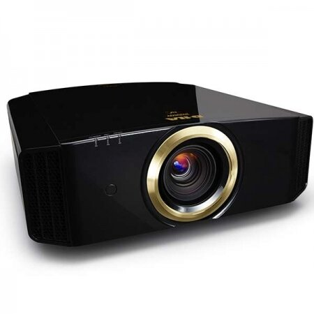 JVC DLA-RS500U projektor kina domowego, projektor do kina