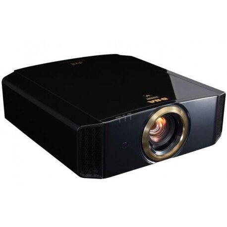 JVC DLA-RS600U - projektor do kina domowego, projektor kinowy