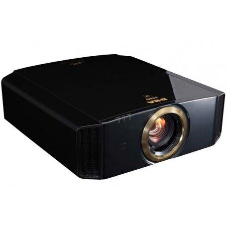 JVC DLA-RS6710U, projektor do kina domowego, projektor kinowy