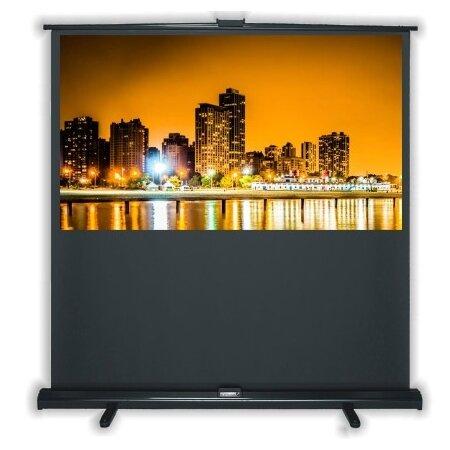 Suprema LIBRA X 122×92 MW ekran projekcyjny przenośny